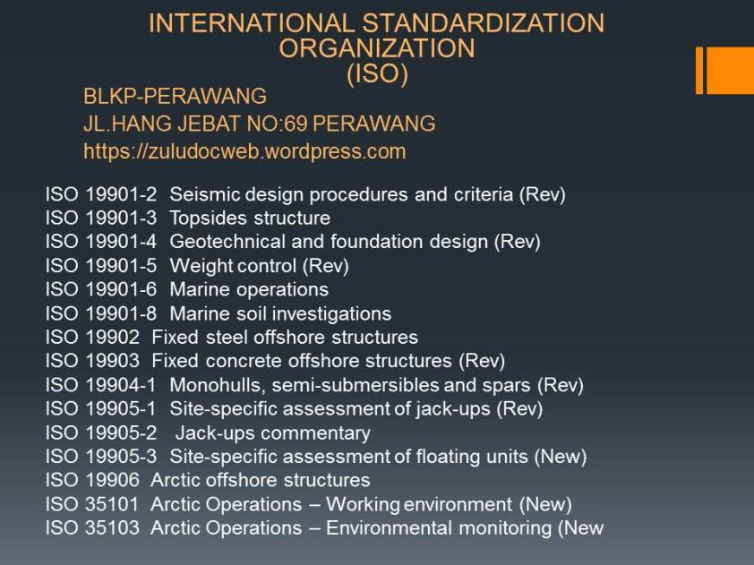 iso-11