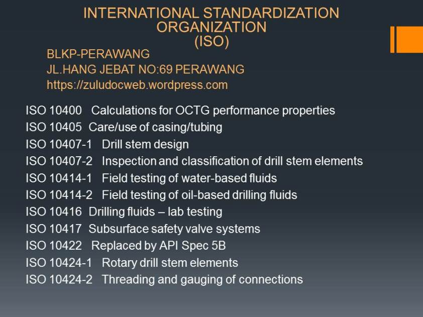 iso-13