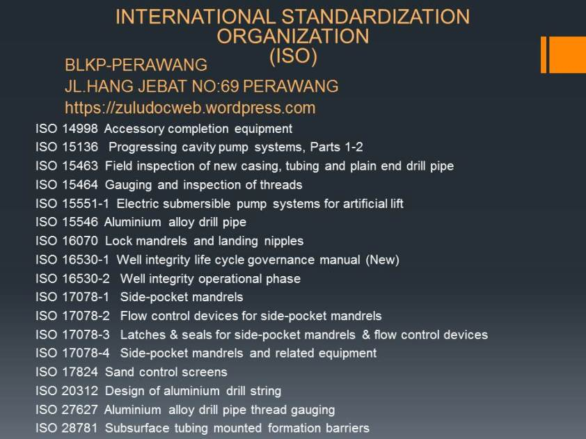iso-16