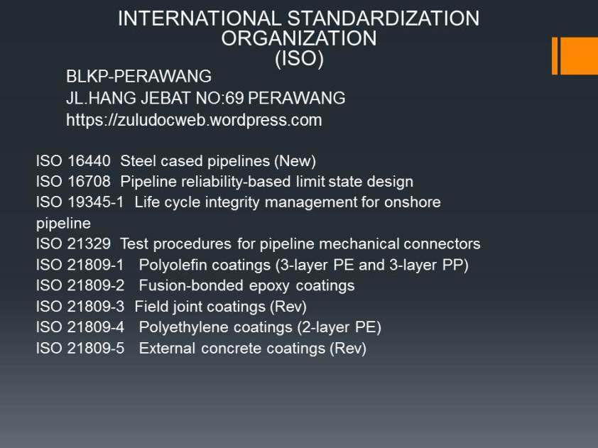 iso-18